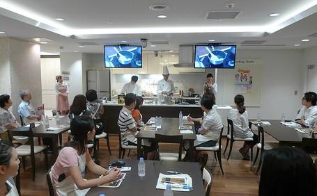 イギリス料理教室 2010年10月27日 東京都 | イギリ …